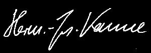Unterschrift_#1_weiss